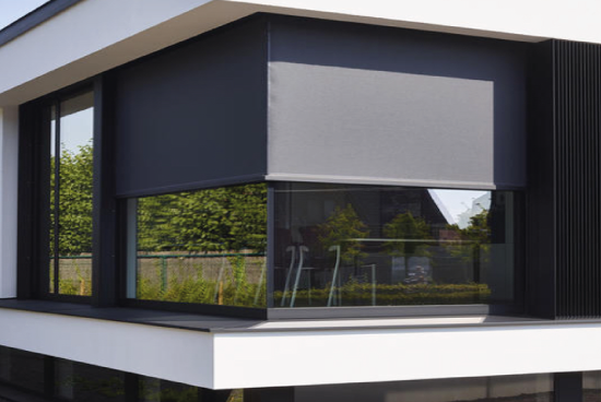 Swissnologie Panorama Fenster